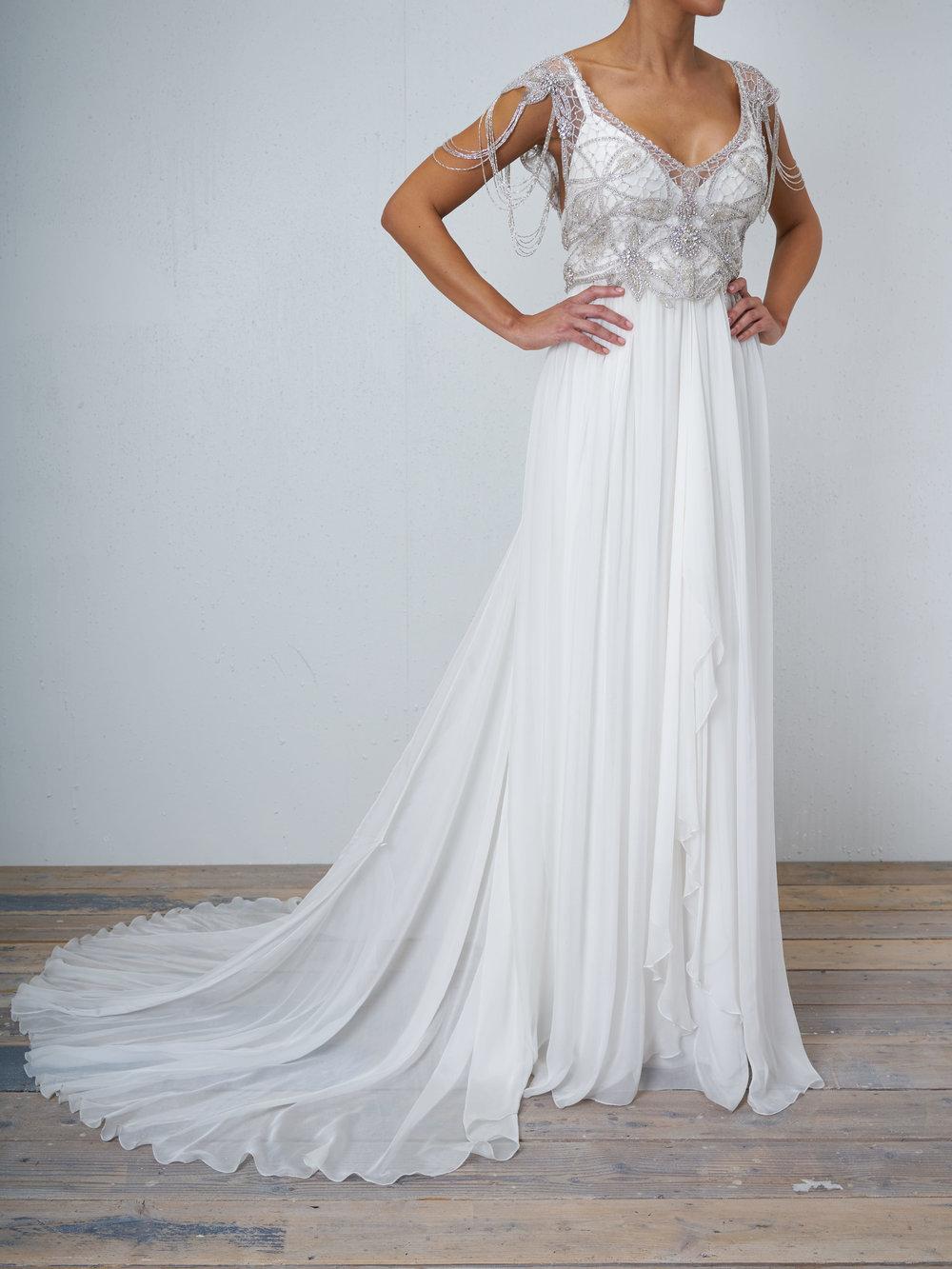 Grace Dress4760.jpg