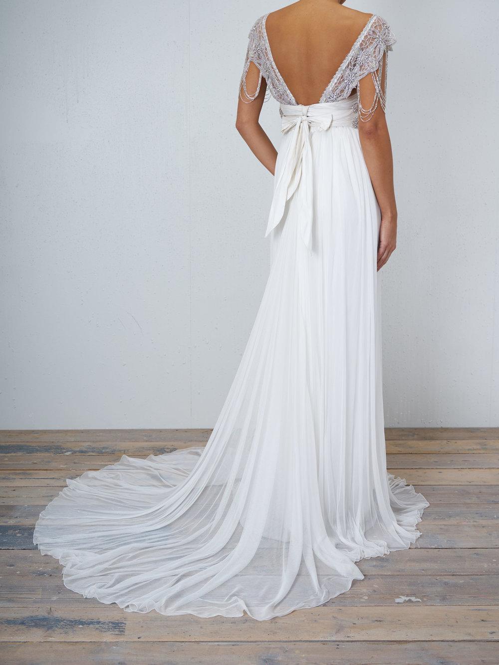 Grace Dress4803.jpg