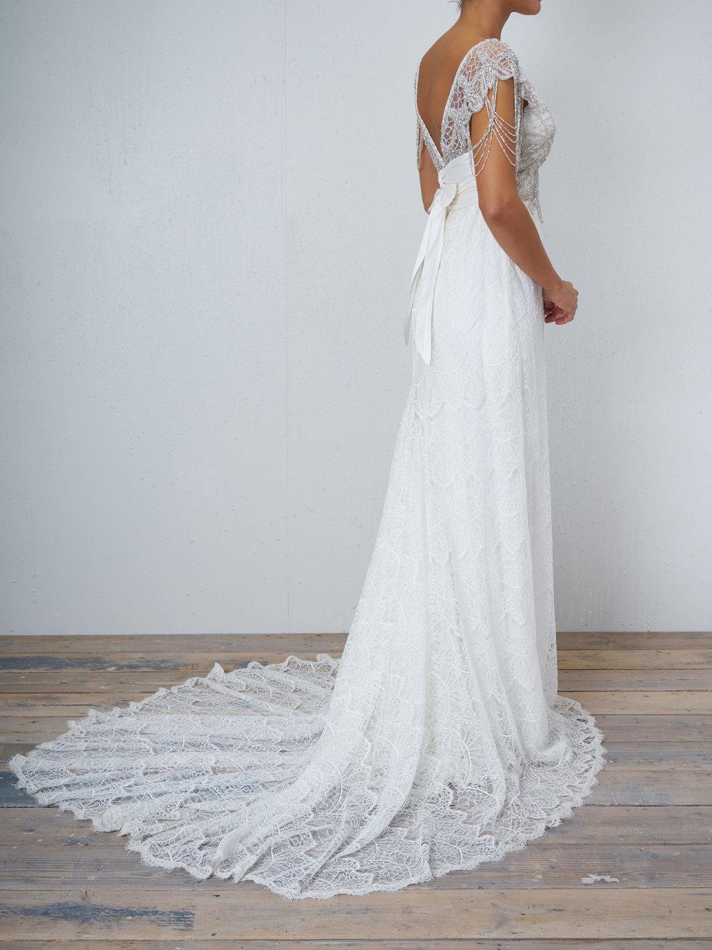 Grace Dress4857.jpg