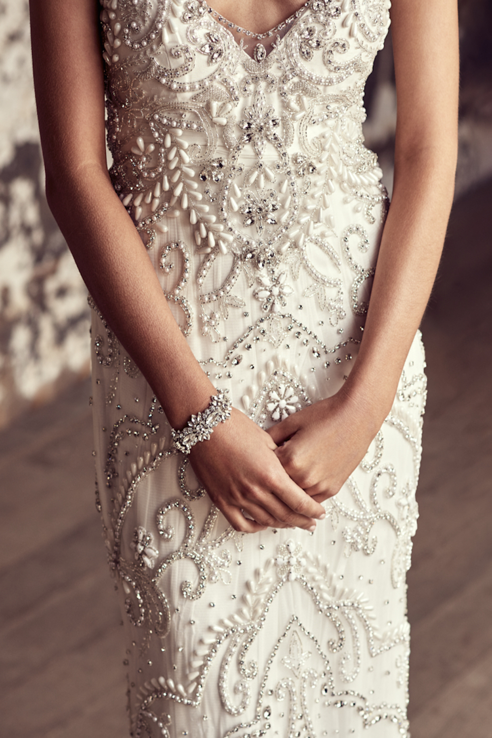 Raine-Dress_Embellished_Eternal-Heart-Collection-8 copy.jpg