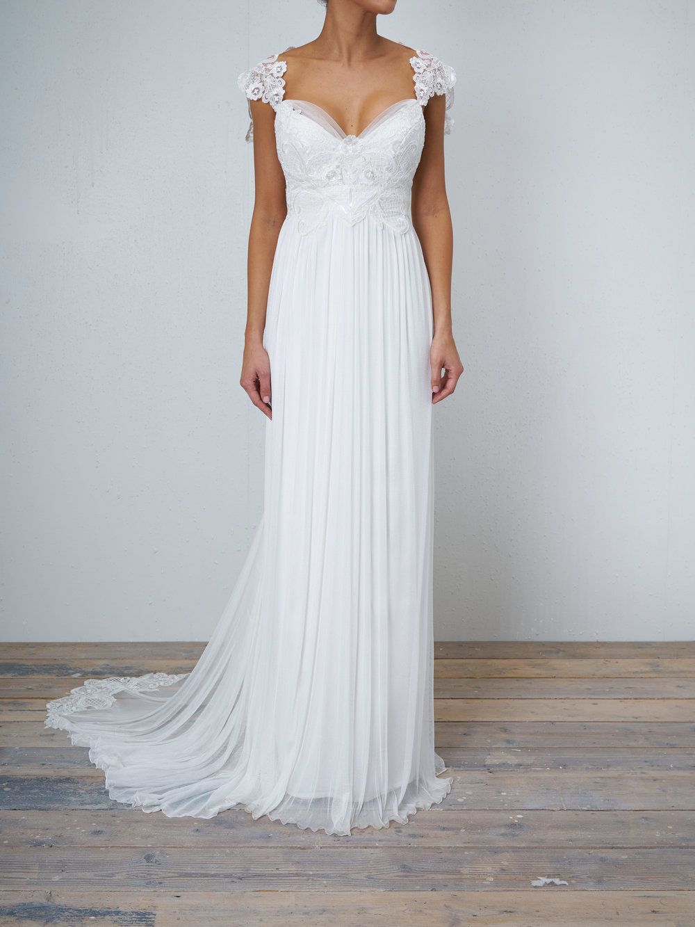 Savannah Dress5693.jpg