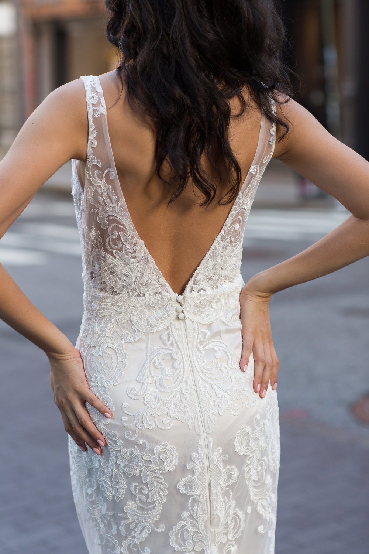 Harlow Dress-6.jpg