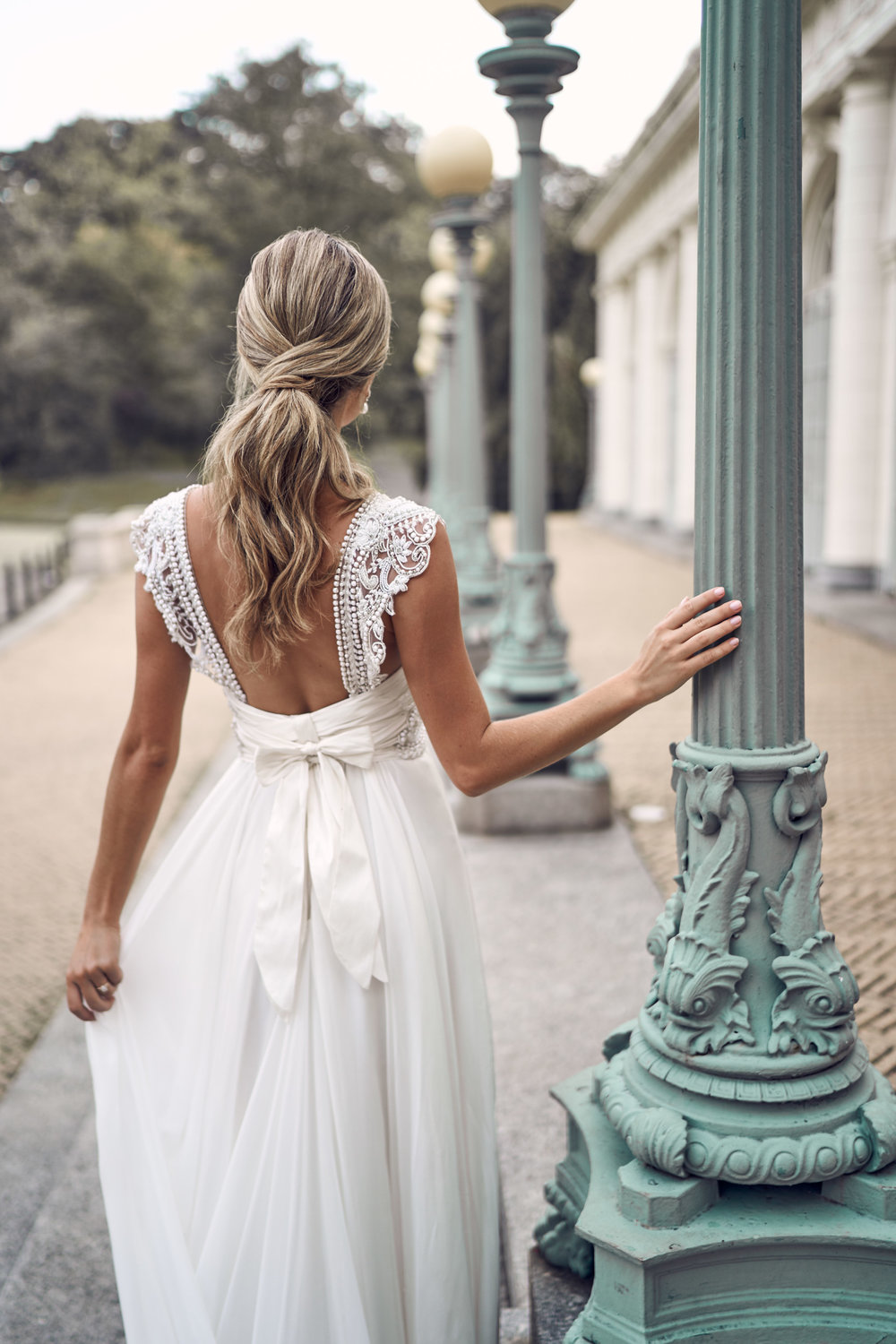 DRESS | SORRENTO