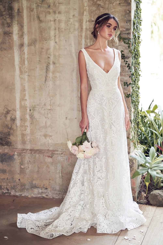 Jamie Dress (Empress Lace Skirt)-1.jpeg