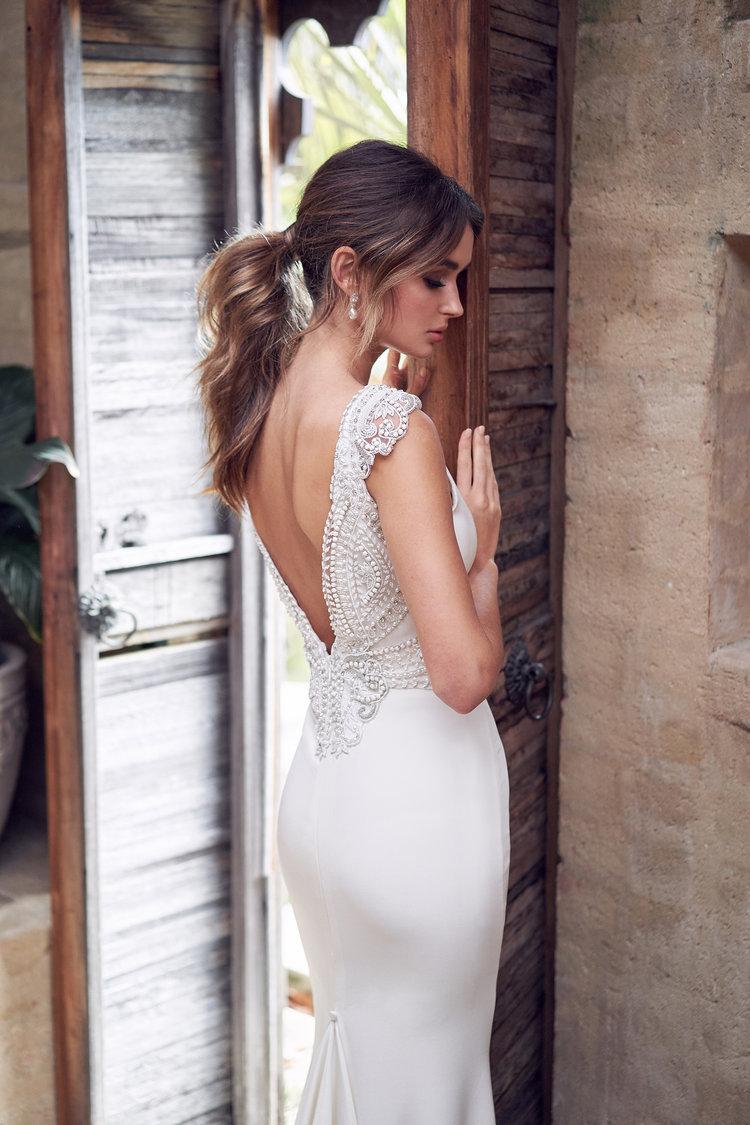 Blake+Dress-2.jpg