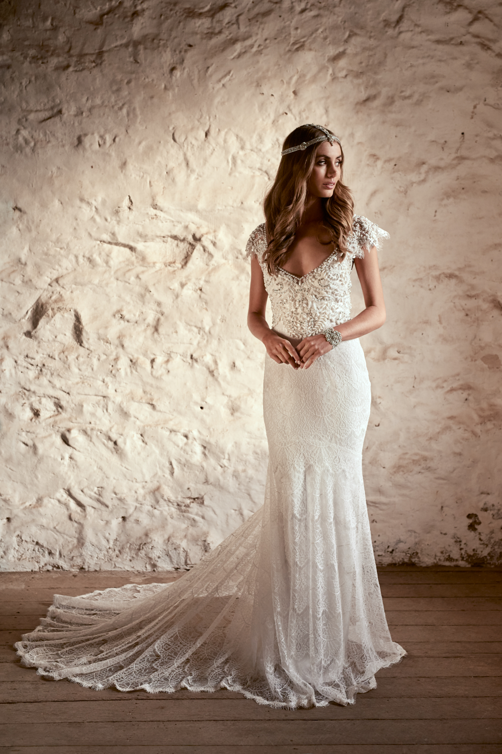 Ruby-Dress_Fit&Flare_Eternal-Heart-Collection-1.jpg