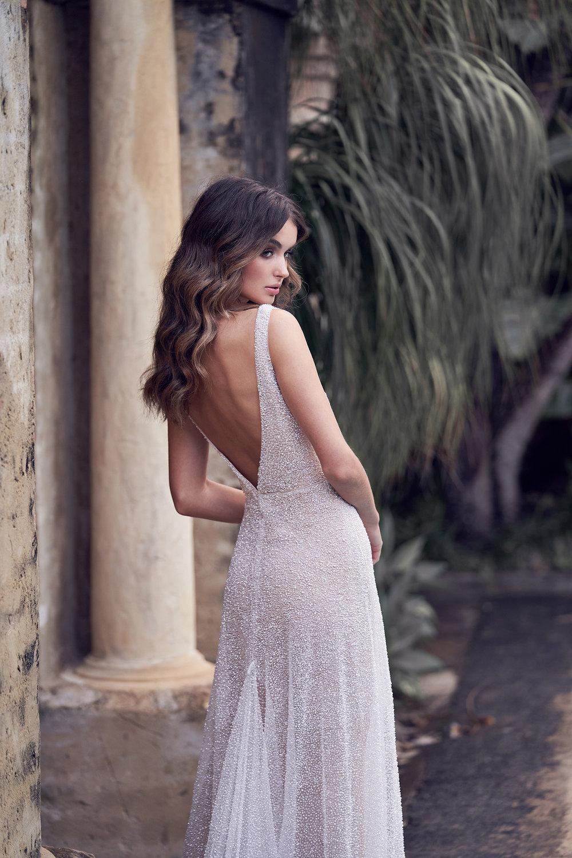 Wanda Dress-1.jpeg