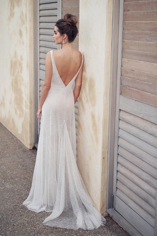 Wanda Dress-5.jpeg