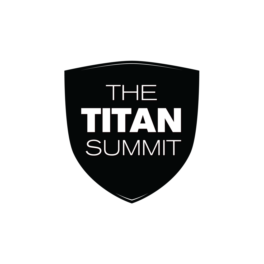 titan-summit-outlines-01.png