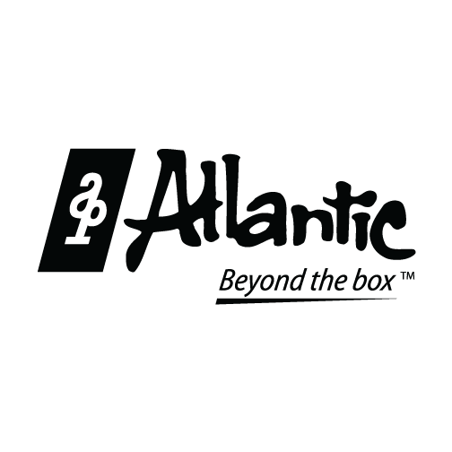 Atlantic_logo_squarespace.png