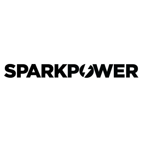 SparkPower-Logo---PMS---ALL-BLACK.png