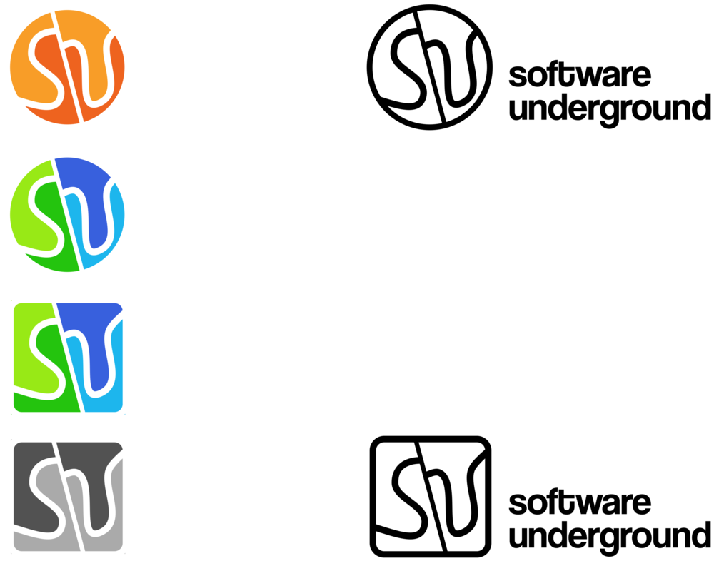 swung_logos_all.png