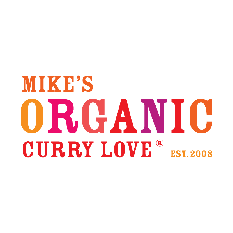 Mike's Organic Curry Love