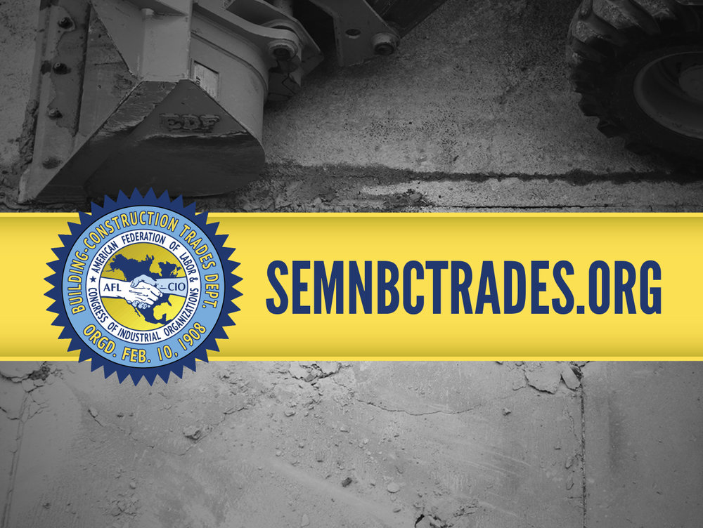SEMNBCT, Positive Hiring Campaign