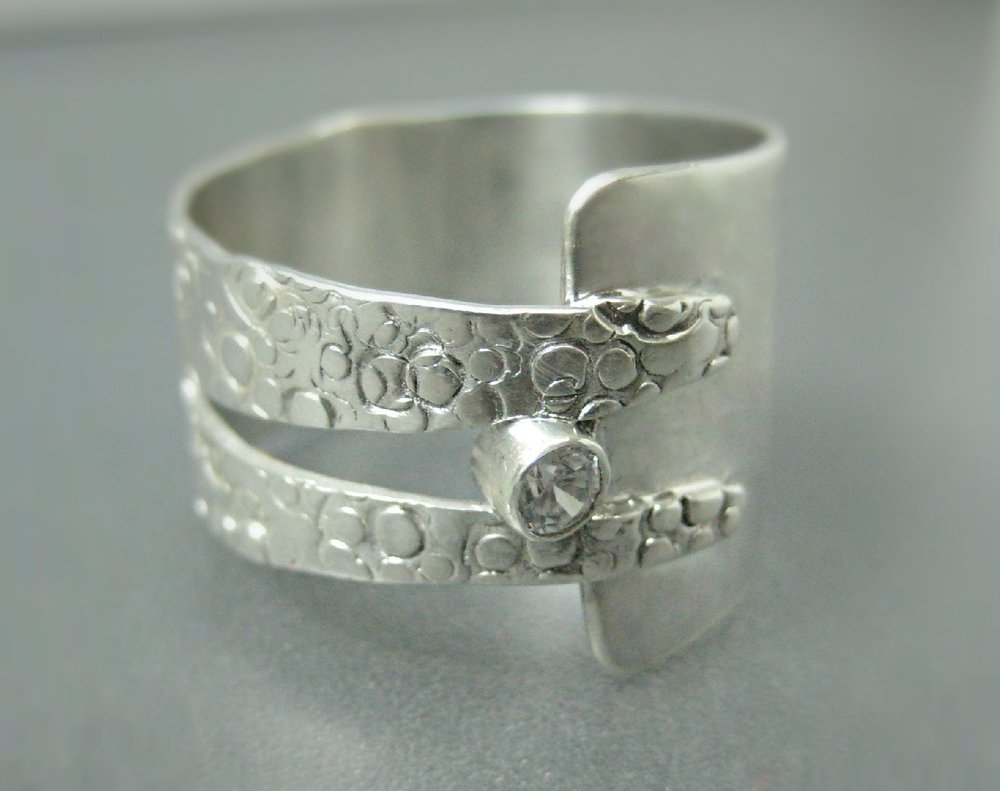 Wrapped_2_Prong_Stone_Ring_1-cropped.jpg