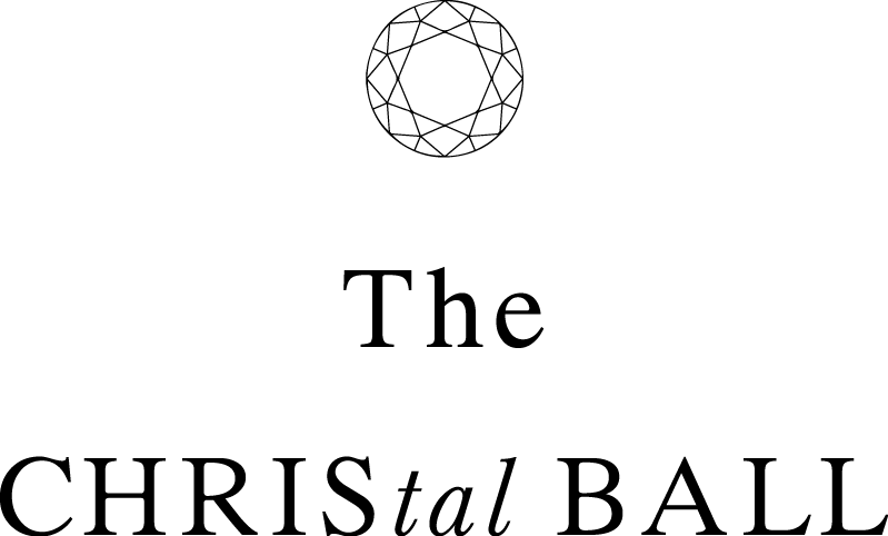 The CHRIStal Ball