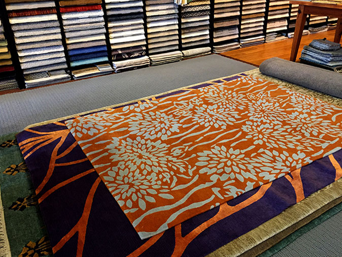 area rugs in store adj 1_0582.jpg