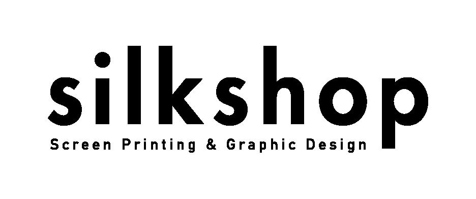 Silkshop Screen Printing