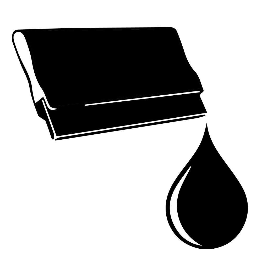 printin ink icon-01.jpg