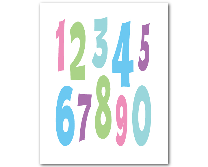 Alphabet-new-6.jpg