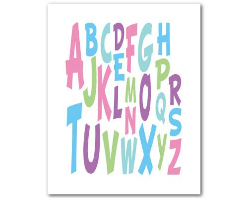 Alphabet-new-3-e1429563324598.jpg