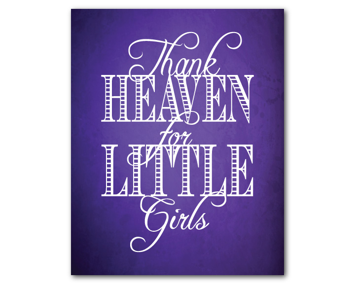 Thank-heaven-for-little-girls-2.jpg