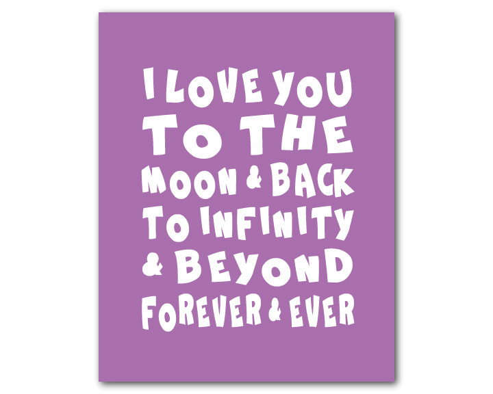 I-love-you-to-the-moon-and-back-3-4.jpg