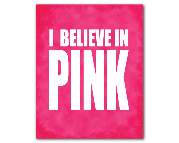 I-believe-in-pink-2a.jpg