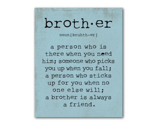 brother-2-e1433974539326.jpg