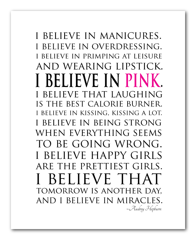 I-believe-in-pink1.jpg