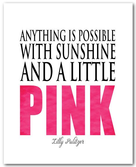 Sunshine-and-pink.jpg