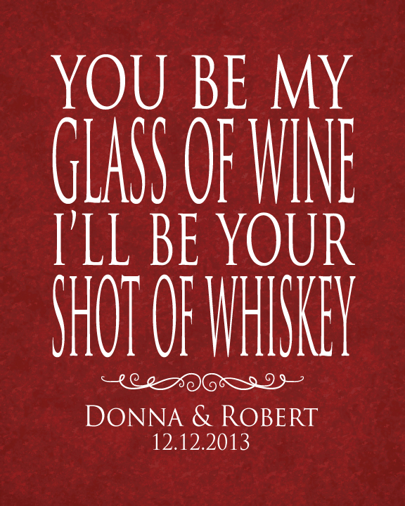 you-be-my-glass-of-wine-personalized.jpg