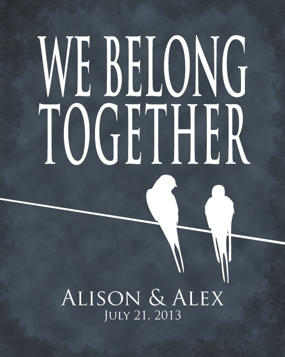 we-belong-together.jpg