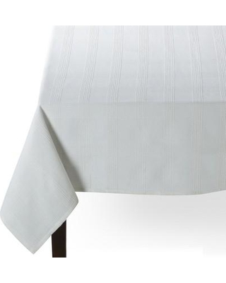 threshold-plaid-tablecloth-cream-52-x-70.jpg