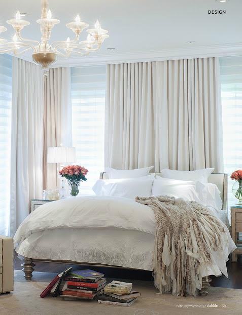 blissful-bedroom-idea-24.jpg