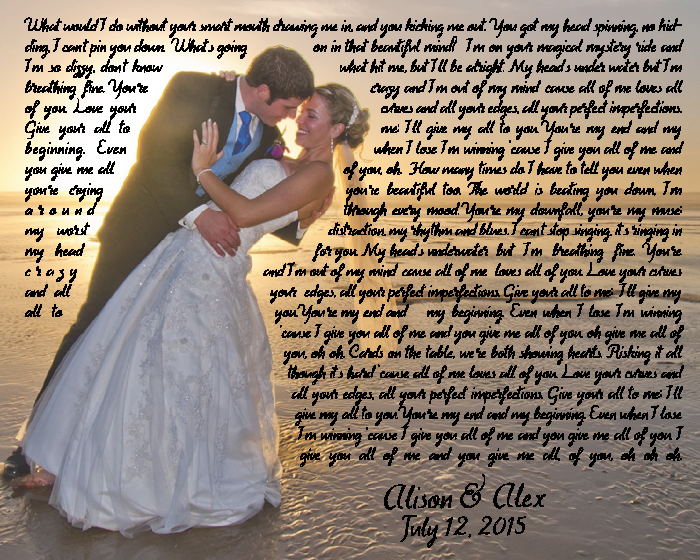 wedding-Song-with-picture.jpg