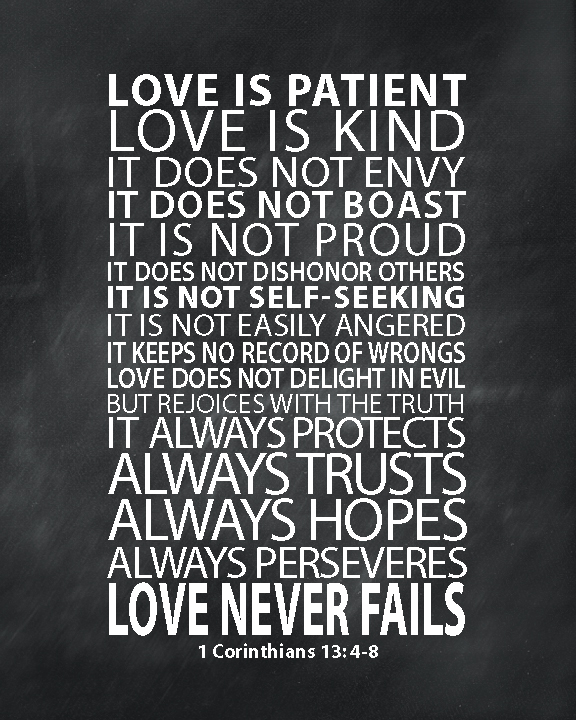 Love-never-fails-2-1.jpg