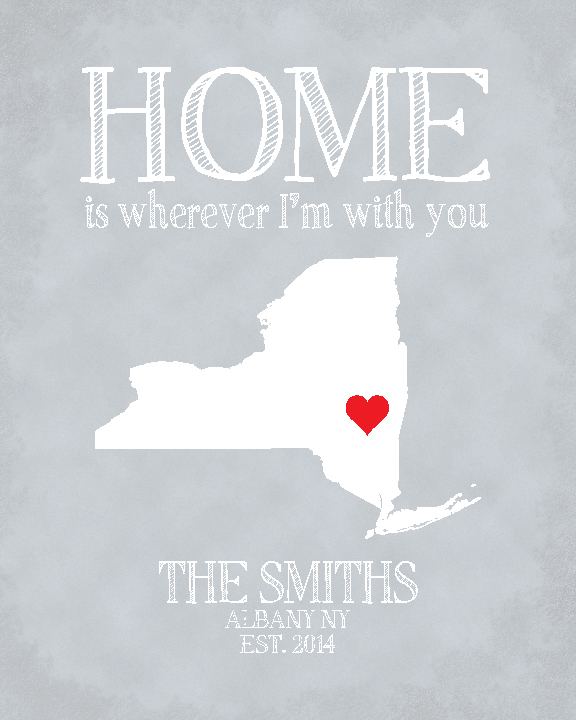 Home-is-wherever-I-am....jpg