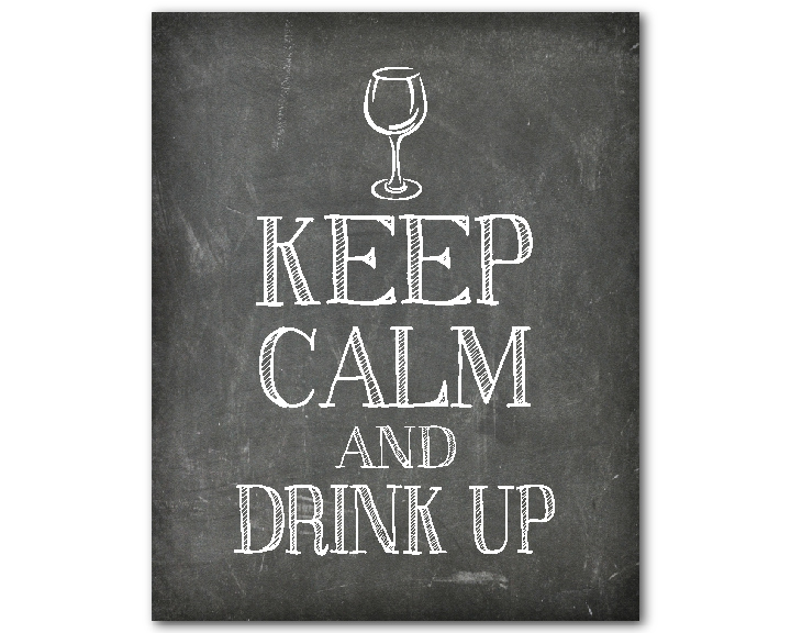 Keep-calm-and-drink-up-3.jpg