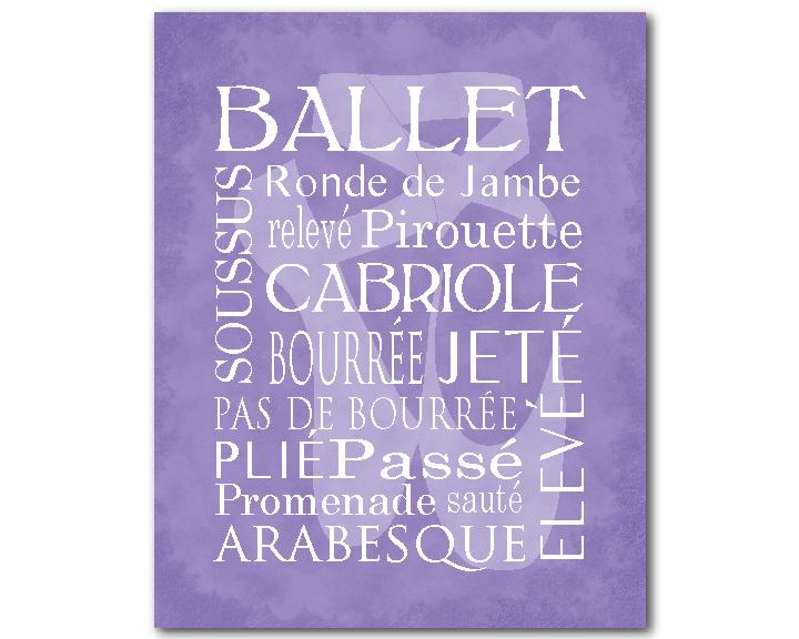 Ballet-terms-3.jpg