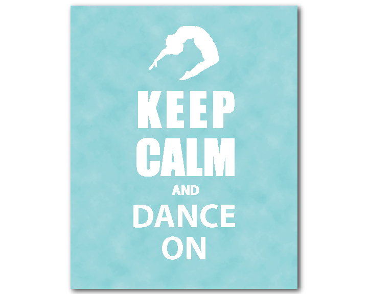 Keep-Calm-and-Dance-On-2.jpg