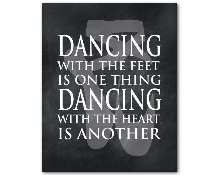 Dancing-with-the-feet-1.jpg