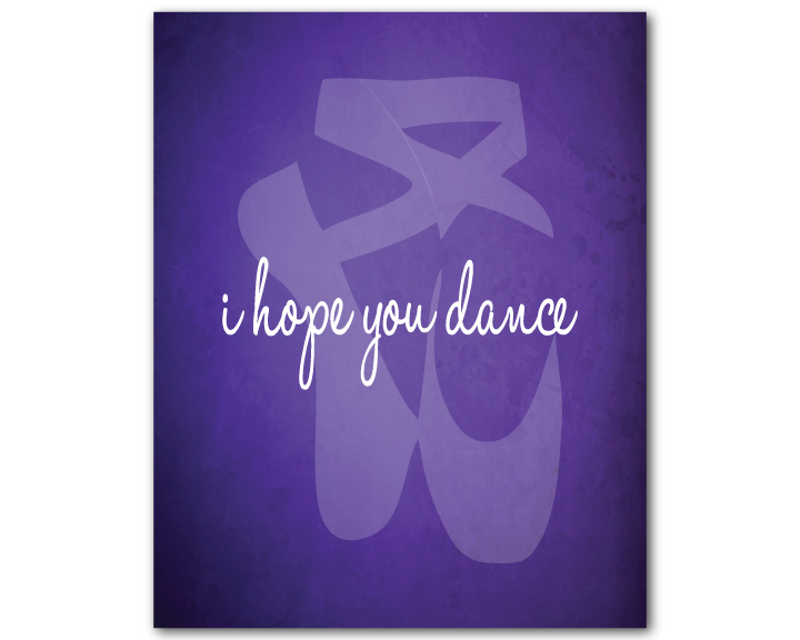 i-hope-you-dance-7.jpg