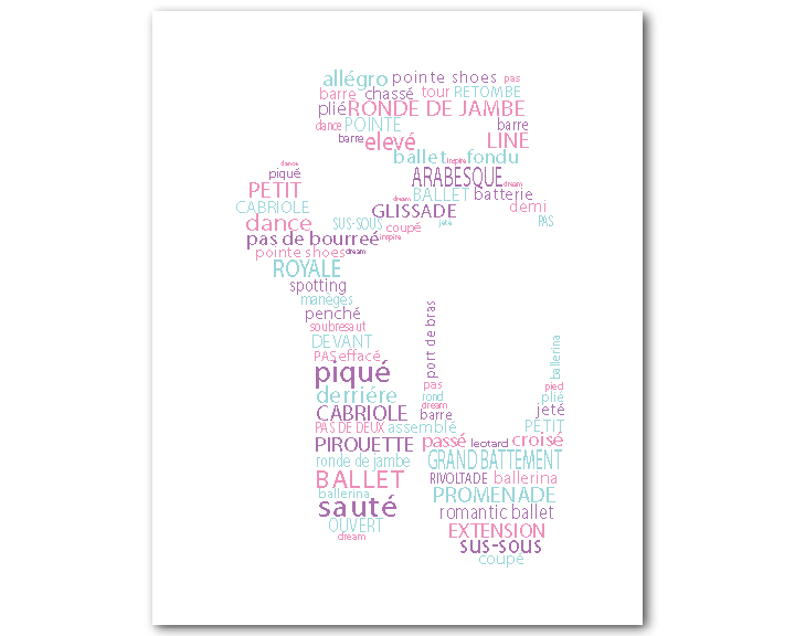 Ballet-typography-2-4.jpg