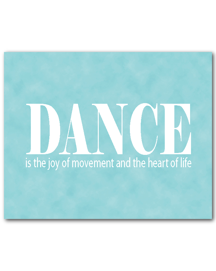 Dance-is-the-joy-of-movement-1.jpg
