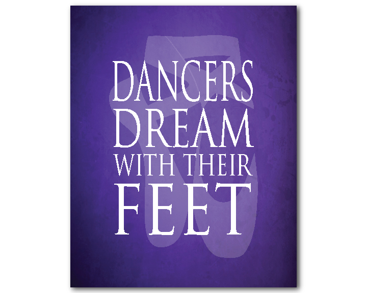 dancers-dream-with-their-toes-4.jpg