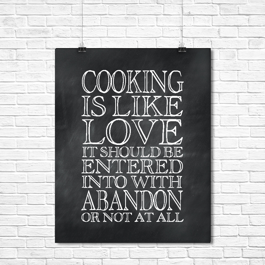Cooking-is-like-love-2.jpg
