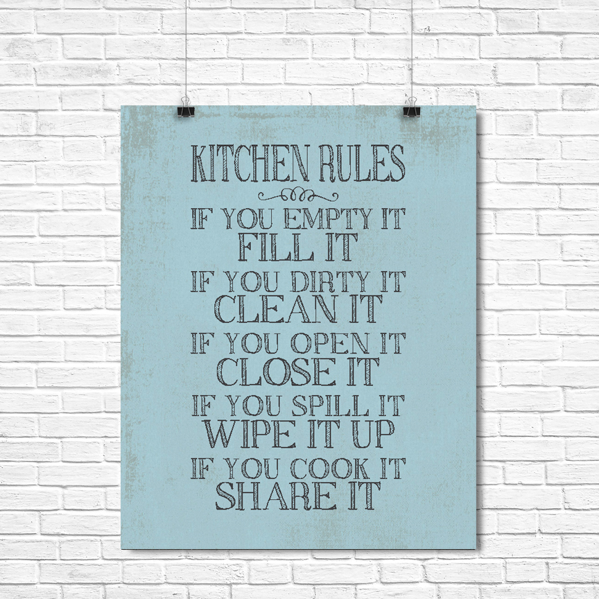 kitchen-rules-2.jpg