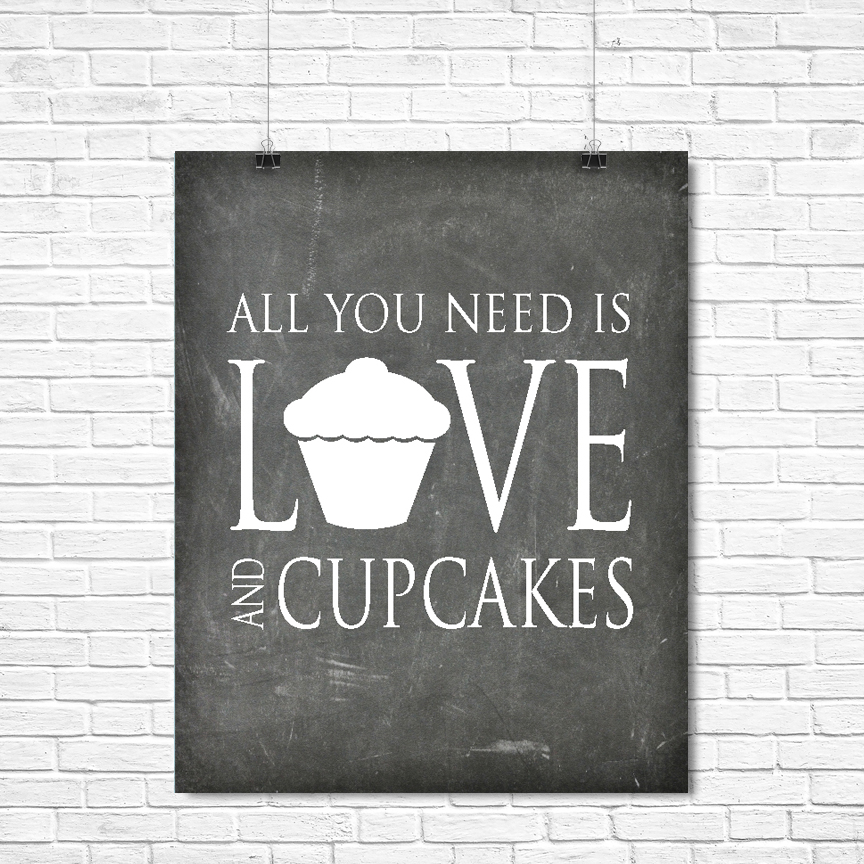 Love-and-cupcakes-2.jpg