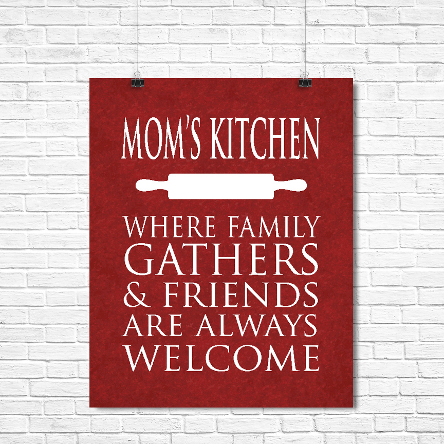 Moms-Kitchen-2.jpg